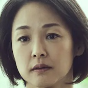 Cold Case 3-Asuka Kurosawa.jpg