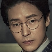 Defendant (Korean Drama) - AsianWiki