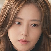 Flower of Evil-Moon Chae-Won.jpg