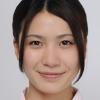 Godhand-Eri Murakawa.jpg