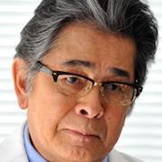 Hippocratic Oath-Ikko Furuya.jpg