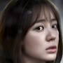 I Miss You - Korean Drama-Yoon Eun-Hye.jpg