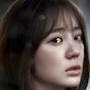 I Miss You - Korean Drama-Yoon Eun-Hye.jpg