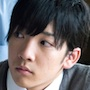 Joker Game-Shotaro Okubo.jpg