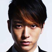 Kanojo wa Uso o Aishisugiteru-Koudai Asaka.jpg