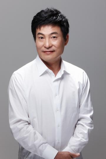 kang seong pil
