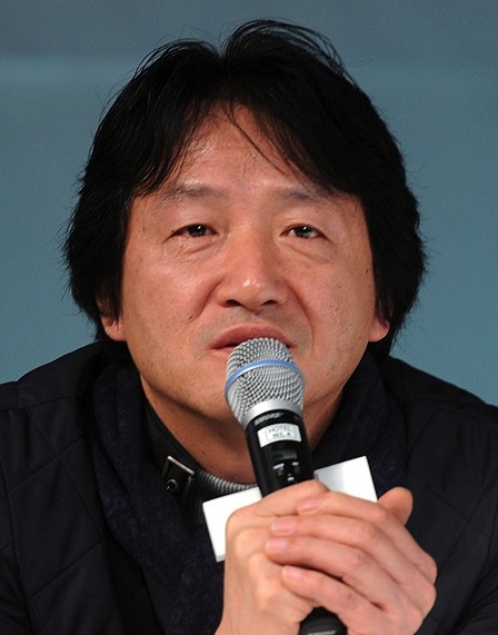 Lee Sung-Joo - director-p1.jpg