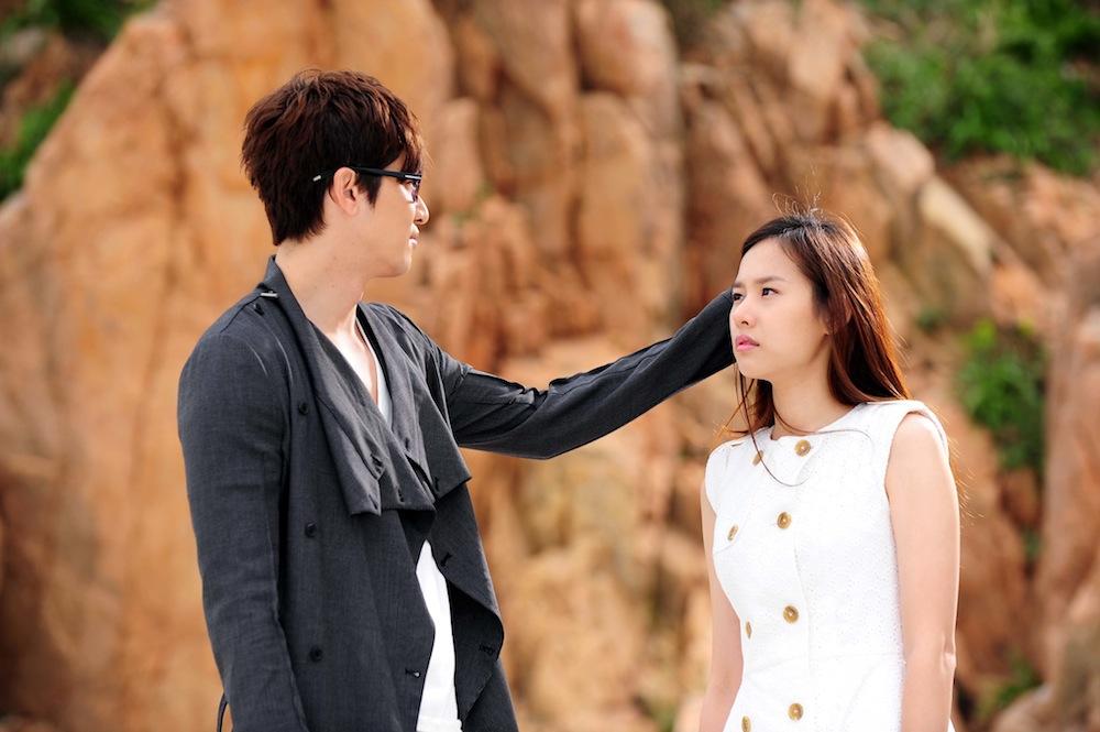 lie to me korean drama asianwiki