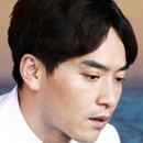 Memory (Korean Drama)-Park Joo-Hyung.jpg