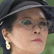 Ms Ma Nemesis-Hwang Suk-Jung.jpg