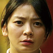 Museum (Japanese Movie)-Tomoko Tabata.jpg