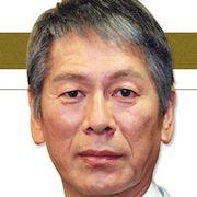 Nikyo Helper-Ren Osugi.jpg