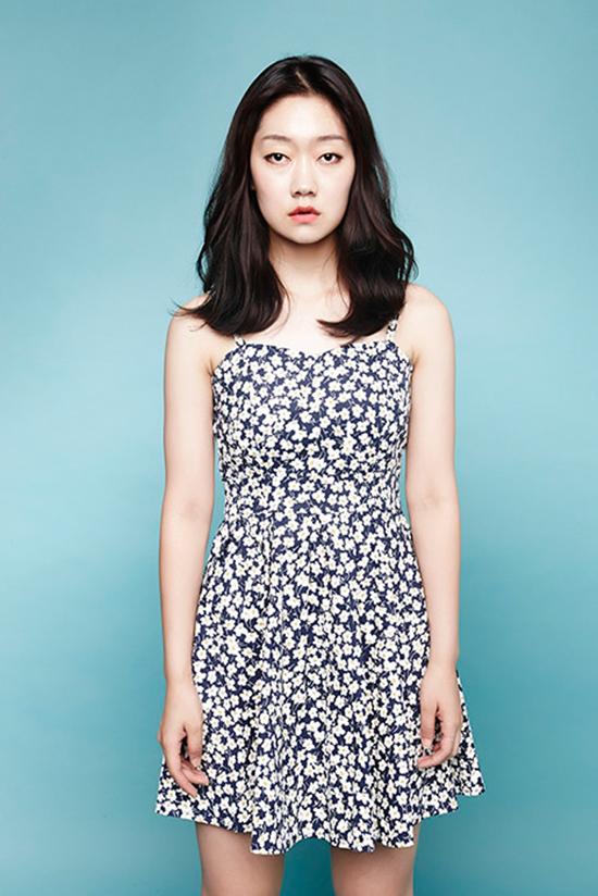 78551a505dd0 Park Kyung-Hye (1993) - AsianWiki