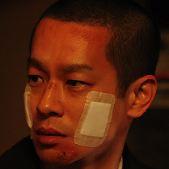 SPEC Close-Ryo Kase.jpg