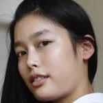 Schoolgirl Complex-Aoi Yoshikura.jpg