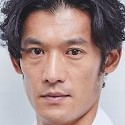 Sign-JPD-Yasushi Fuchikami.jpg