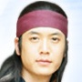 Song of the Prince-Jo Hyeon-Jae.jpg
