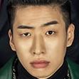 Special Labor Inspector-Yoo Su-Bin.jpg