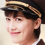 Take Care of Us, Captain-Ku Hye-Sun.jpg