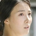 The Guest-Ha-Ji-Eun.jpg