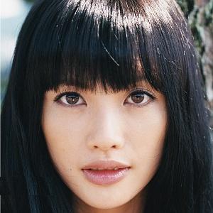 Asami Usuda photo 33