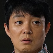 Unforgettable-Lee Beom-Soo.jpg
