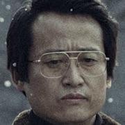 1987-Yoo Seung-Mok.jpg