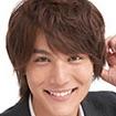 Are You Ready? Hey You Girl! (Japanese Drama)-Taishi Nakagawa.jpg