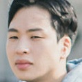 Yoon Jung-Hoon