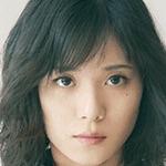 Chihayafuru Part 3-Mayu Matsuoka.jpg