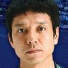 Code Blue-Masanobu Katsumura.jpg