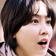 Hi Bye Mama-Shin Dong-Mi.jpg
