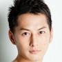 Hungry!-Hideo Ishiguro.jpg