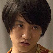 Jinroh Game Beast Side-Kisetsu Fujiwara.jpg