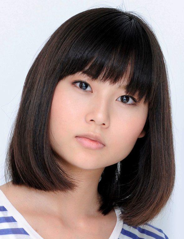 Kasumi Suzuki net worth