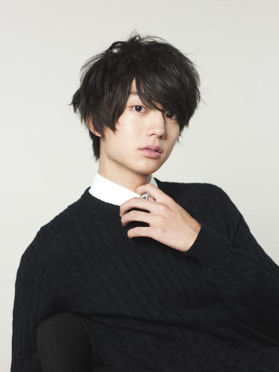 [Resim: Kentaro-p1.jpg]