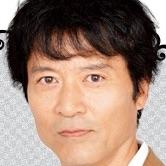 Koi ga Heta demo Ikitemasu-Yasufumi Terawaki.jpg