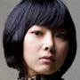 Korean Peninsula (Drama)-Kang Soo-Min.jpg