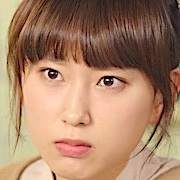 Law School-Ryoo Hye Young1.jpg