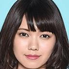 Lost ID-Fumi Nikaido.jpg