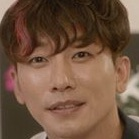 Lovely Horribly-Sung Doo-Sub.jpg