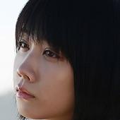 Mio on the Shore-Honoka Matsumoto.jpg