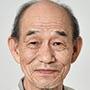 Older Brother-Younger Sister-Takashi Sasano.jpg