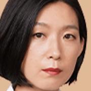 RemoteLove-Noriko Eguchi.jpg