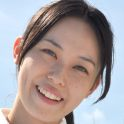 Schoolgirl Complex-Minako Kotobuki.jpg