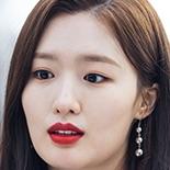 Cho Hye-Joo