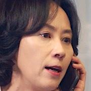 So I Married An Antifan-Yoon Bok-In-tp1.jpg