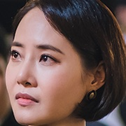 The Road- The Tragedy of One-Kang Kyung-Hun.jpg