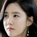 What's Wrong With Secretary Kim-Lee Soo-Kyung.jpg