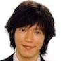 Youre My Pet-TBS-Seiichi Tanabe.jpg